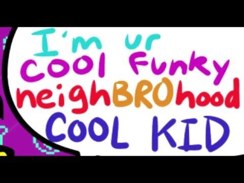 Sick Nasty Bullying With Underfresh Sans! (Undertale Comic Dub)