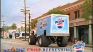 Самые смешные авто ролики(, 2010-07-19T16:00:13.000Z)