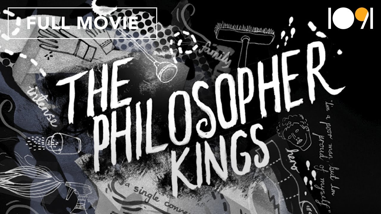 The Philosopher Kings (FULL DOCUMENTARY)