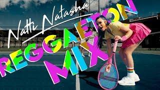 Reggaeton Mix 2019 | Natti Natasha Mix | Lo Mas Nuevo Mix