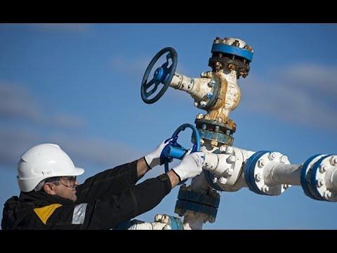 Страны ОПЕК и их союзники, в том числе Россия, договорились в первом полугодии 2019 года сократить добычу нефти на 1,2 млн баррелей в сутки, ...