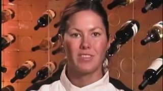 Hell's Kitchen USA - #Season 2 Ep 9 - Reality TV Show HD