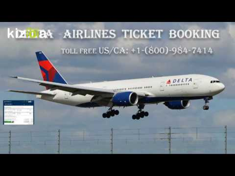 Delta Airlines Upgrade To Business Class