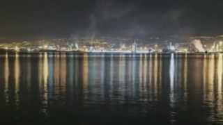 Vieni a visitare Trieste! - Le vie delle Foto 2013 HD
