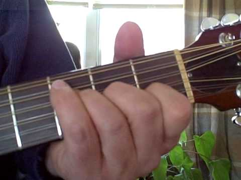 "Guitar 12 string guitar chords : Piano Man"" ""Billy Joel"" ""Guitar lesson"" and Harmonica Tab ""12 ..."