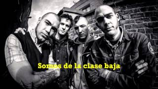 Seaside Rebels - Wrong Or Right (Subtítulos Español)