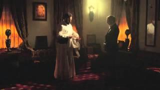 Kehribar 7.Bölüm Klip (Erdem Ergün - Zahit Bizi Tan Eyleme)