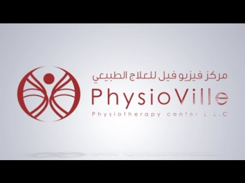 Physioville Physiotherapy Center - bfound.io