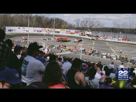Riverside Park Speedway on Wikinow | News, Videos & Facts