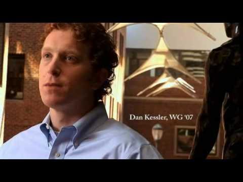 Penn: Making History