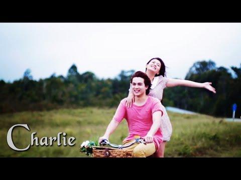 เรื่องเล่าของฉัน - Charlie (OFFICIAL MV)