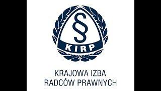 Uroczyste symboliczne ślubowanie aplikantów radcowskich 2014
