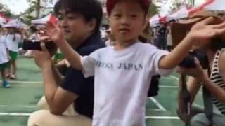 IMG 7316 高橋幸子 動画 29