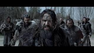 Deliler Fatih'in Fermanı | Fragman ( 23 Kasım'da Sinemalarda! )