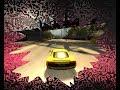 'Audi tuned like Bugatti style' - Mafia II