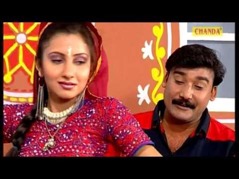 Tabah Kailu Gori  | तबाह कइलू गोरी | Gopal Rai | Bhojpuri Hot Songs