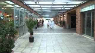 BANCOMAT LOC. SAN NICOLO' , SPOLETO