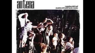 Antena - Camino Del Sol (Joakim Remix)