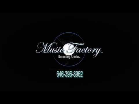 Music Factory Recording Studios