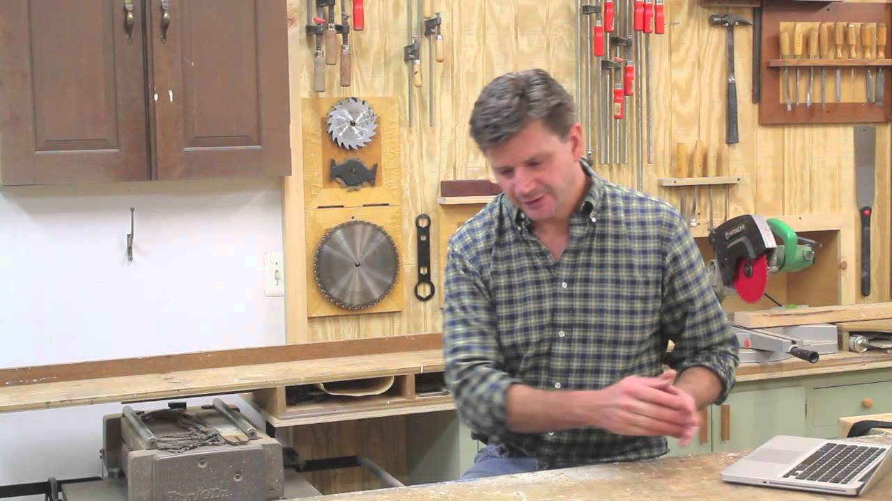 Thoughts On Wooden Countertops Pros And Cons Youtube