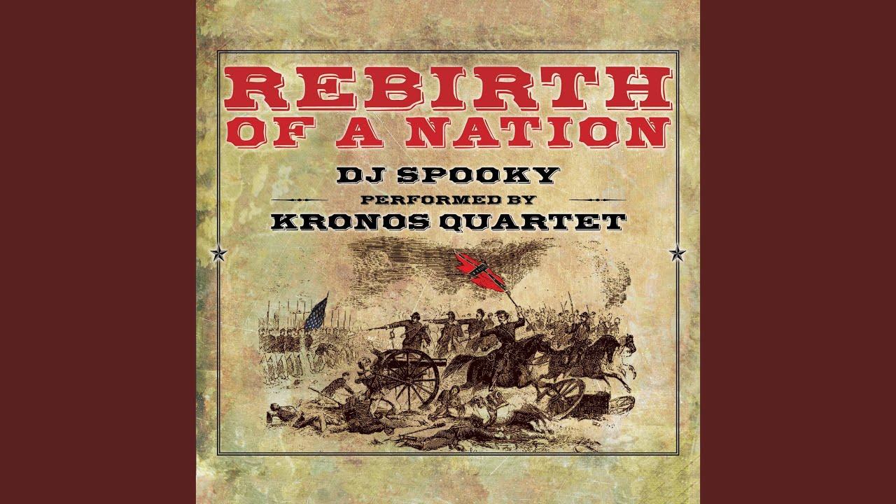 Download Rebirth of a Nation: Ride of The Klansmen