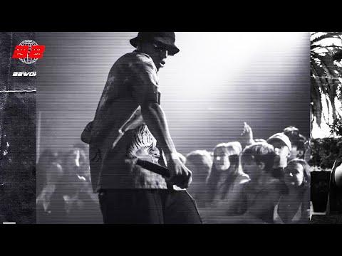 Смотреть клип Yung Mavu - Up