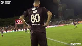 Download Video Behind The Scene PSM Makassar vs Persela Lamongan MP3 3GP MP4