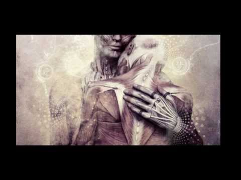 Twin Flames: Message of the 144 Frequency