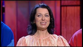 Kabaretowy Szał - Odc. 33 (45
