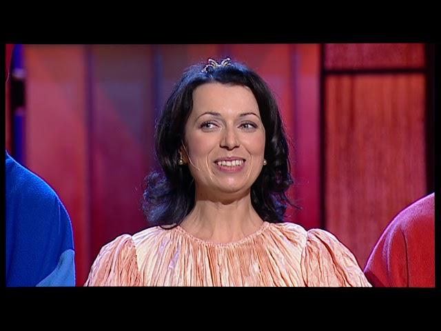 """Kabaretowy Szał - Odc. 33 (45"""", HD)"""