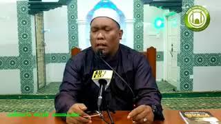 RAHSIA AL KAHFI - Ustaz Auni Mohamed