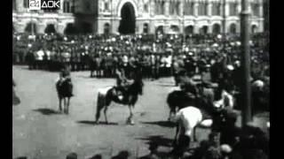 Живой Ленин — документальный фильм (1969)