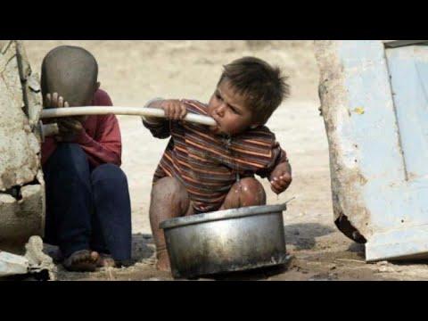 مختص اقتصادي: هناك اكثر من 28 مليون يمني بحاجة الى مساعدة  - 23:23-2018 / 3 / 17