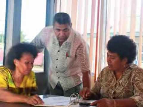 Bens Trading Fiji Ltd