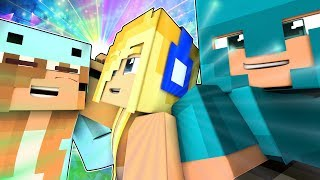 SUMMER JAM TIME! LIVE 24/7 - Best Minecraft Songs and Animations of 2017!