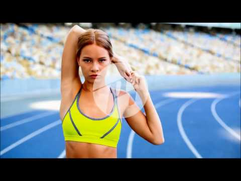 Best Running Songs Of All Time