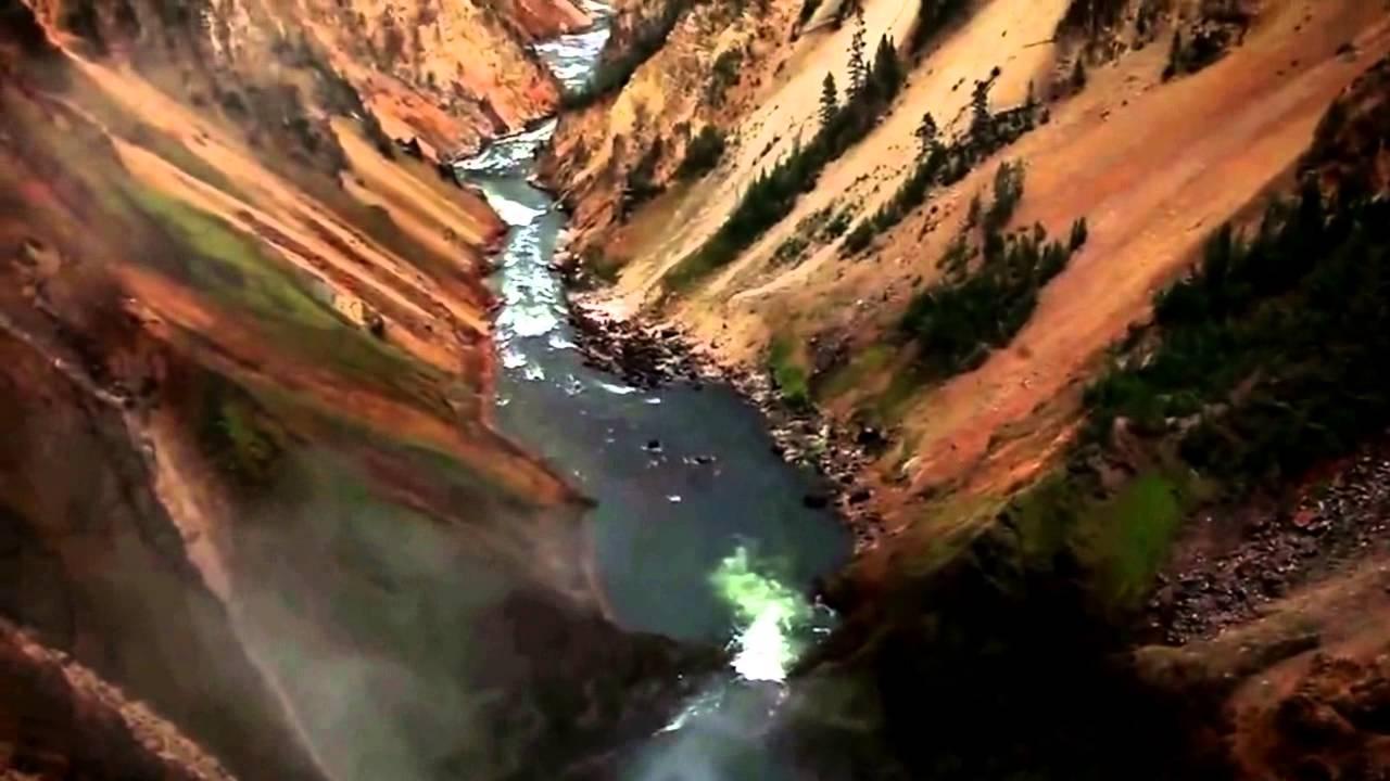 how wolves change rivers How wolves change rivers [video] - wimpcom                wwwwimpcom/how-wolves-change-rivers.