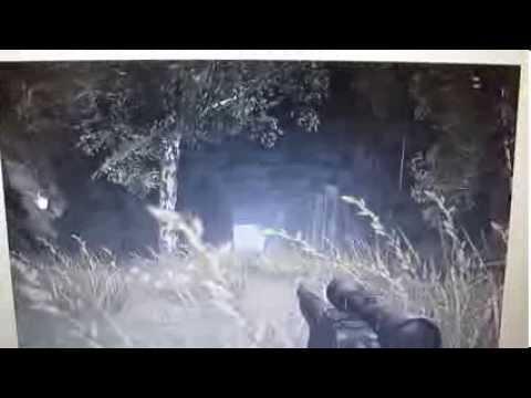 Обзор на игру - Снайпер. Цена победы.