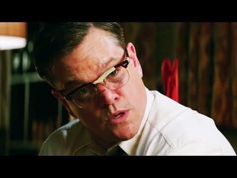 Download Suburbicon Trailer 2017 Movie Matt Damon - Official