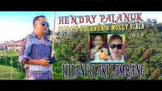 Download Mp3 Lagu Murut Lilian Ri Aki Lambang - Hendry Palanuk, Marais Palanuk & Molly Si
