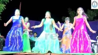 Recording Dance  Hot Telugu Recording Dance 2017  Gunna Gunna Mamidi  open recording dance(new)
