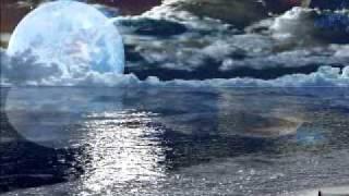 SONG OF ODYSSEY - ADIEMUS