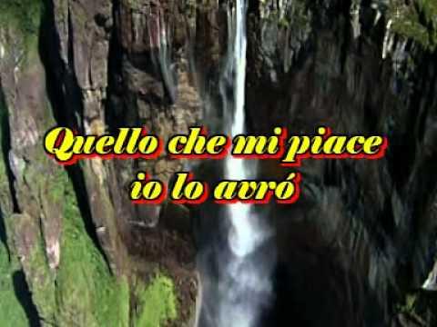 Julio iglesias vagabondo chords chordify - La valigia sul letto iglesias ...