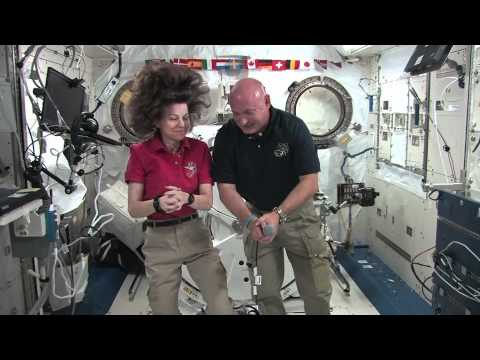 Mark Kelly in private call: Filibuster changes needed to make a ...