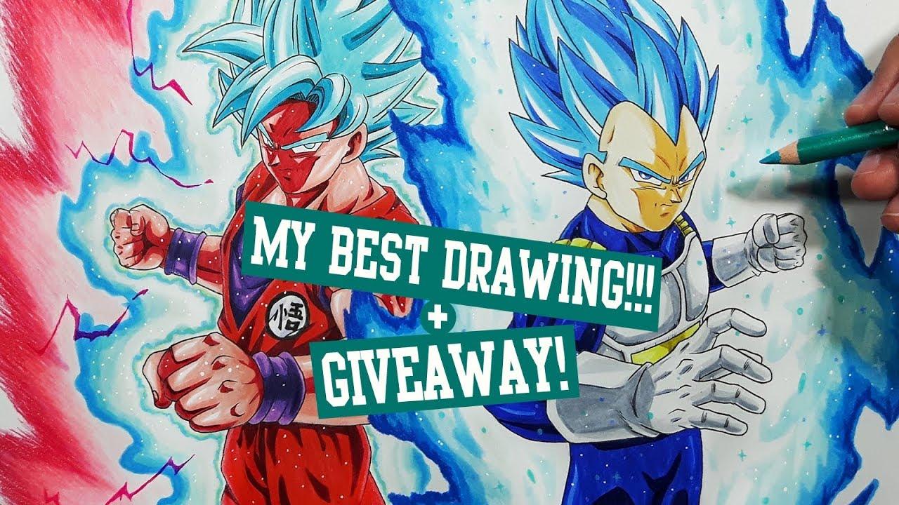 Majin Vegeta Vs Ssj2 Goku Lineart By Brusselthesaiyan On: Lineart Vegeta 2018 By Diossupremo On Deviantart
