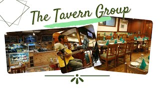 The Tavern Group