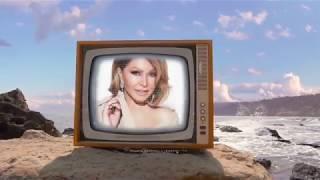 NEDA UKRADEN - FAVORIT (OFFICIAL VIDEO 2017)