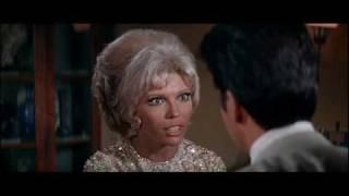 Elvis Presley: Speedway (1968) - Original HQ Trailer