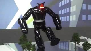 http://www.robotbuzz.fr/robots-humanoides/kit-robot-version-tetsujin-28/