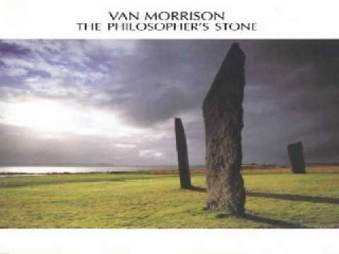 Van Morrison - Really Don't Know